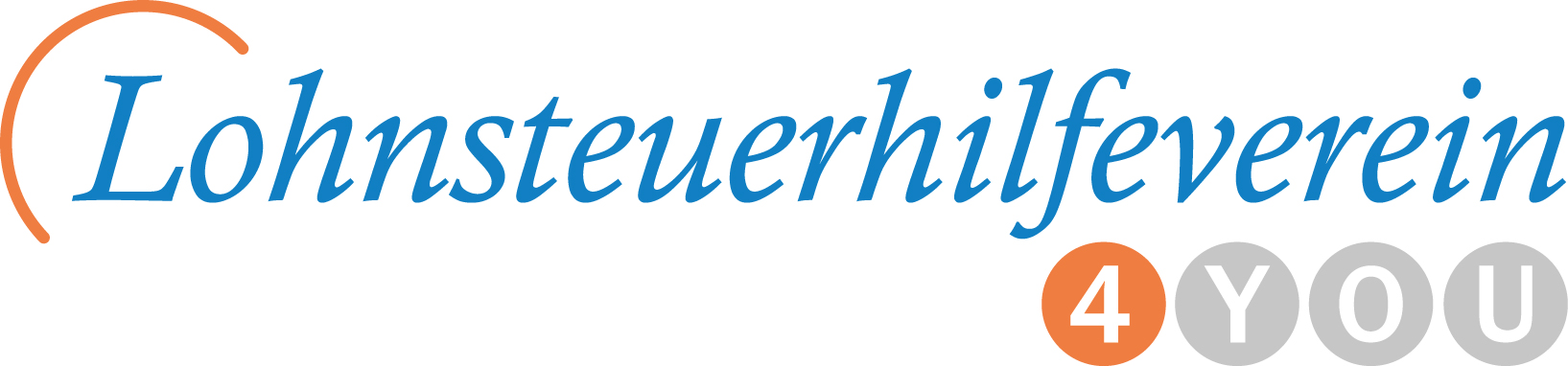 Lohnsteuerhilfeverein 4YOU e.V.